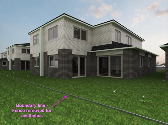 Lot 4-10 Dolbel Place, Mangere East, Auckland - NZL (photo 2)