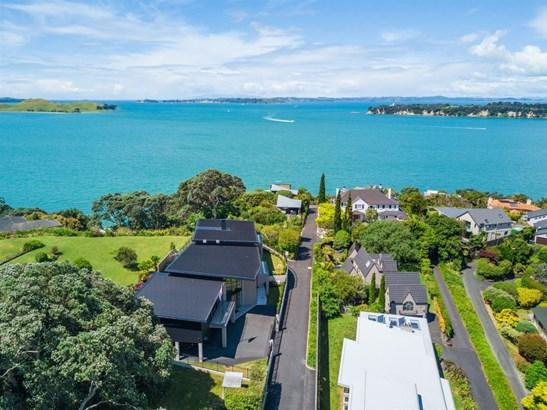523 Riddell Road, Glendowie, Auckland - NZL (photo 2)