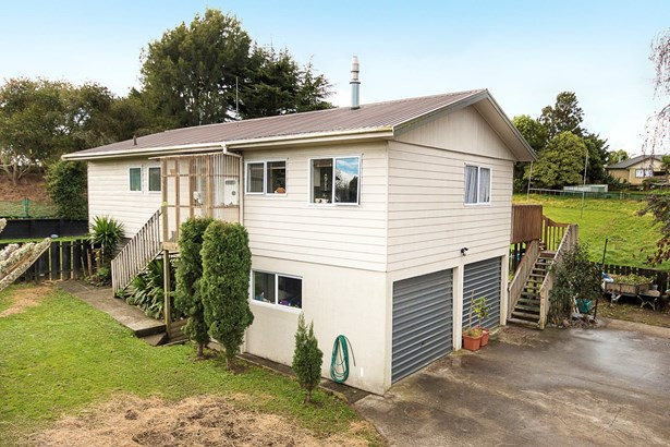 35a Rimu Street, Te Kauwhata, Waikato District - NZL (photo 1)