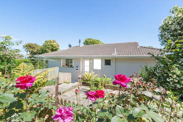 89a Udys Road, Pakuranga Heights, Auckland - NZL (photo 2)