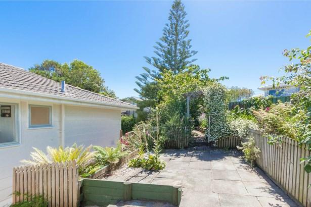 89a Udys Road, Pakuranga Heights, Auckland - NZL (photo 3)