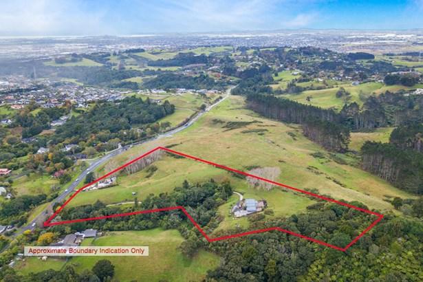 134 Mill Road, Totara Park, Auckland - NZL (photo 4)
