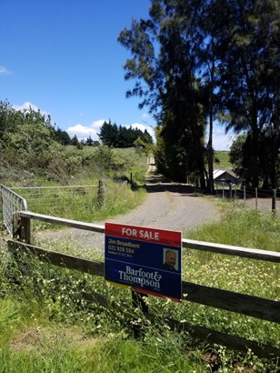 Otaha Road, Takou Bay, Northland - NZL (photo 2)
