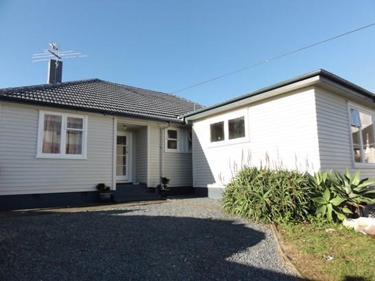 10 Christini Street, Mt Roskill, Auckland - NZL (photo 1)