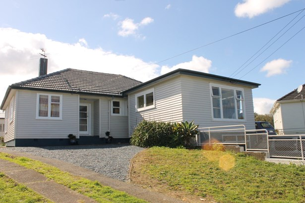 10 Christini Street, Mt Roskill, Auckland - NZL (photo 5)