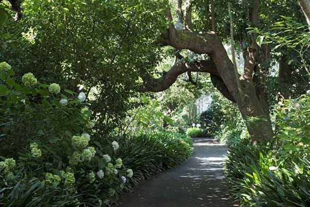 4 Golf Road, Epsom, Auckland - NZL (photo 2)