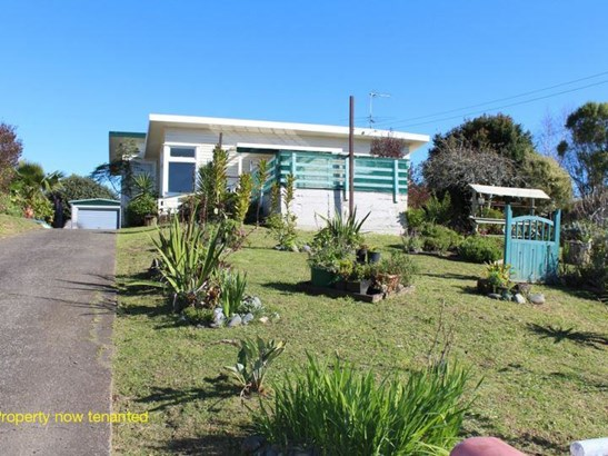 54 Christmas Road, Manurewa, Auckland - NZL (photo 1)
