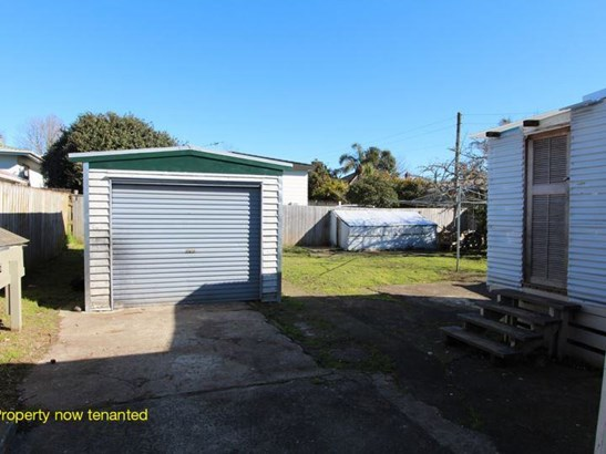 54 Christmas Road, Manurewa, Auckland - NZL (photo 2)