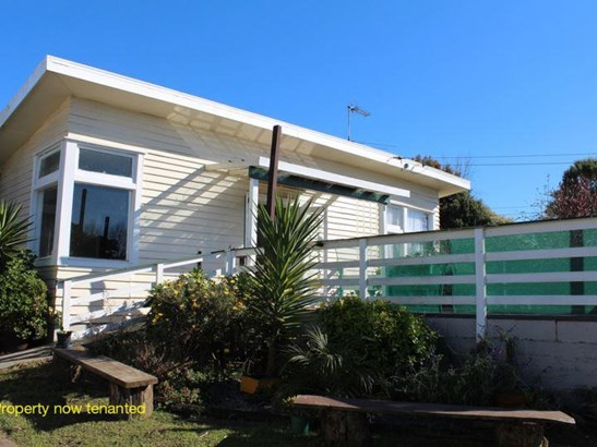 54 Christmas Road, Manurewa, Auckland - NZL (photo 4)