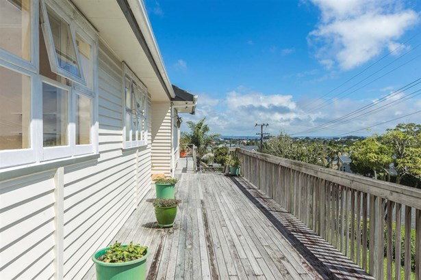 9 Milton Road, Mt Eden, Auckland - NZL (photo 5)