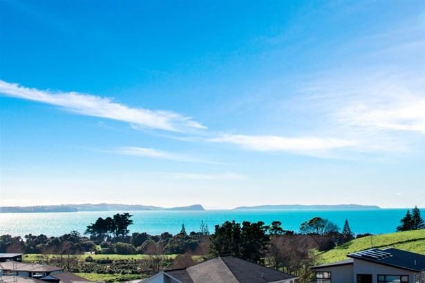 53 Te Oneroa Way, Long Bay, Auckland - NZL (photo 1)