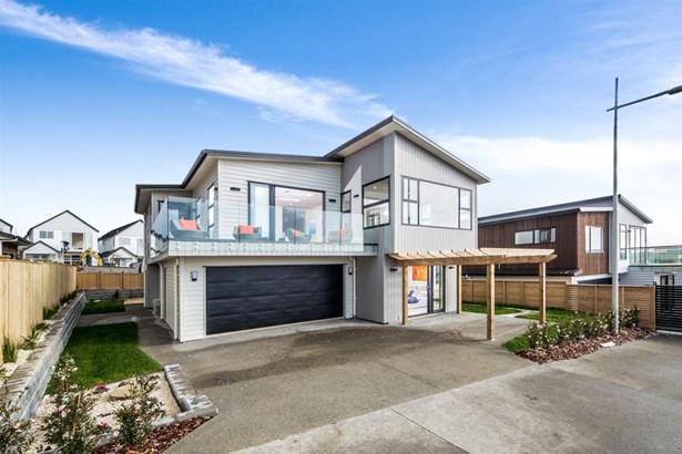 53 Te Oneroa Way, Long Bay, Auckland - NZL (photo 2)