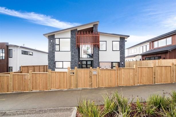 53 Te Oneroa Way, Long Bay, Auckland - NZL (photo 4)