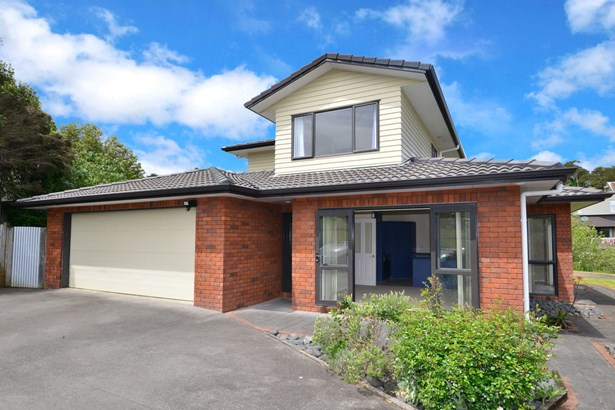 134 Percy Street, Warkworth, Auckland - NZL (photo 1)