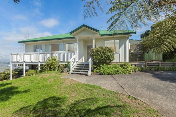 22b Mitchell Street, Blockhouse Bay, Auckland - NZL (photo 1)
