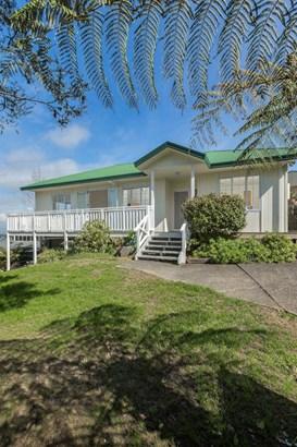 22b Mitchell Street, Blockhouse Bay, Auckland - NZL (photo 2)
