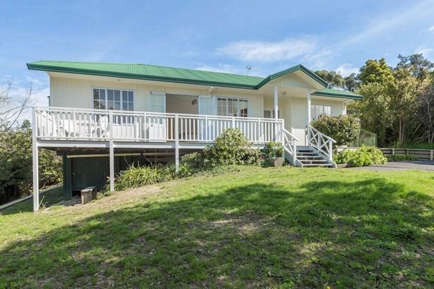 22b Mitchell Street, Blockhouse Bay, Auckland - NZL (photo 3)