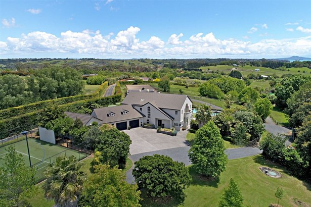 52 Clifton Road, Whitford, Auckland - NZL (photo 1)
