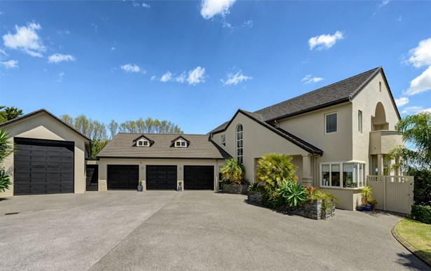 52 Clifton Road, Whitford, Auckland - NZL (photo 3)