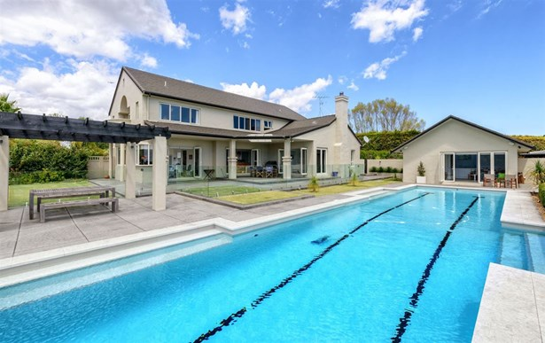 52 Clifton Road, Whitford, Auckland - NZL (photo 2)