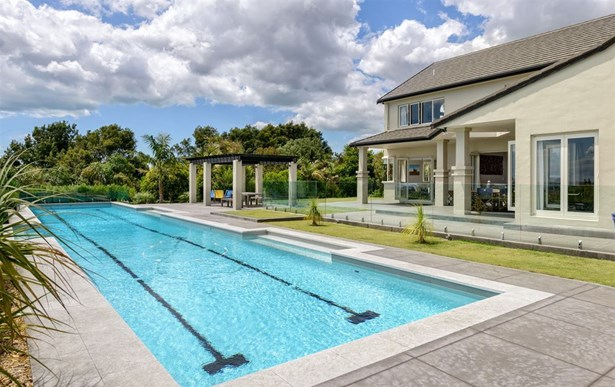 52 Clifton Road, Whitford, Auckland - NZL (photo 4)