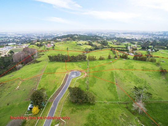 Lot5/767 Ridge Road, Riverhead, Auckland - NZL (photo 1)