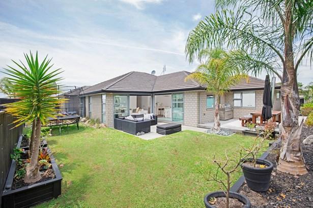 207 Millwater Parkway, Millwater, Auckland - NZL (photo 1)