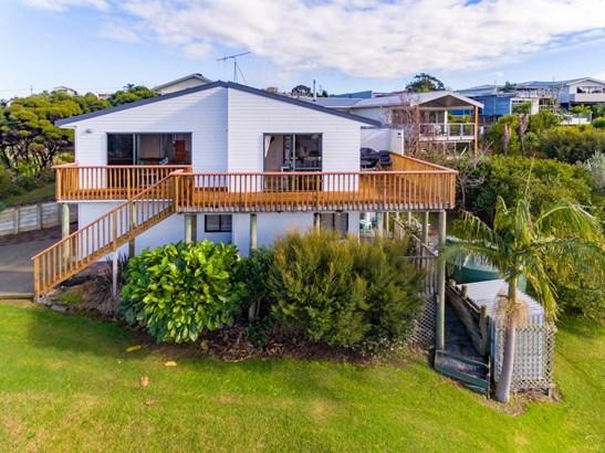 28 Taranui Place, Mangawhai Heads, Northland - NZL (photo 4)