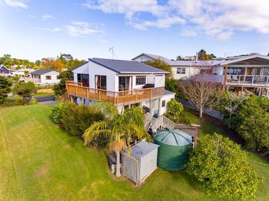 28 Taranui Place, Mangawhai Heads, Northland - NZL (photo 3)