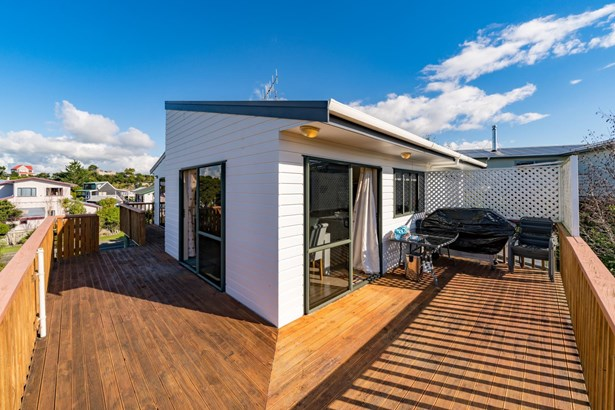 28 Taranui Place, Mangawhai Heads, Northland - NZL (photo 5)
