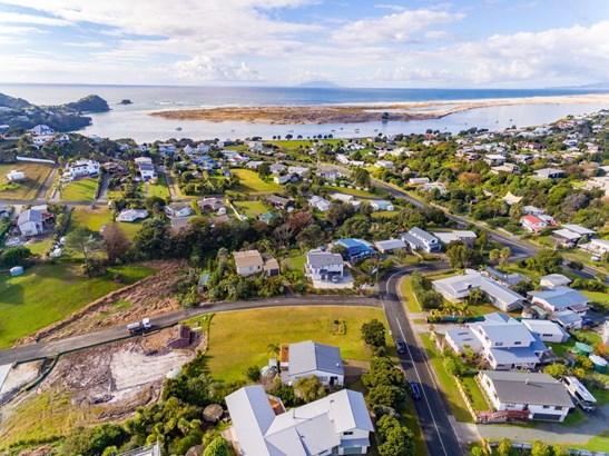 28 Taranui Place, Mangawhai Heads, Northland - NZL (photo 1)