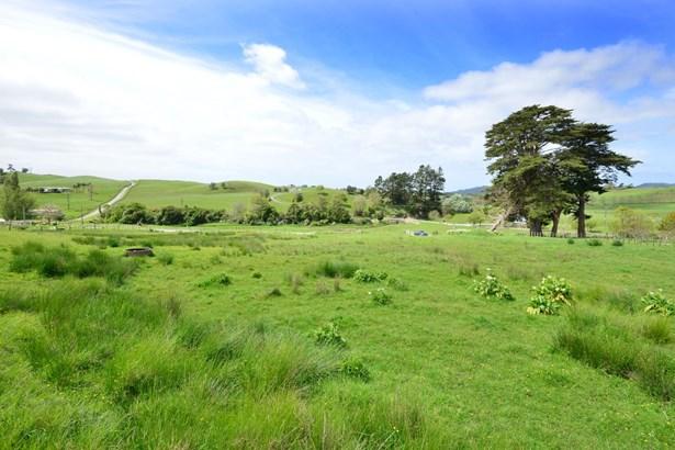 19 Borrows Road, Wellsford, Auckland - NZL (photo 3)