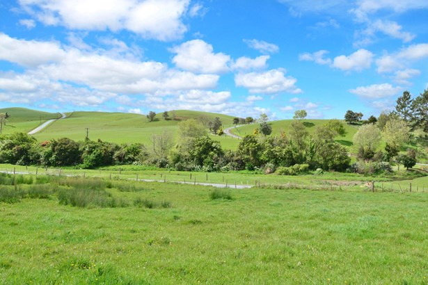19 Borrows Road, Wellsford, Auckland - NZL (photo 2)