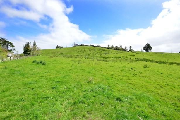 19 Borrows Road, Wellsford, Auckland - NZL (photo 4)