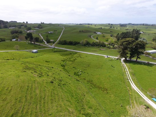 19 Borrows Road, Wellsford, Auckland - NZL (photo 5)