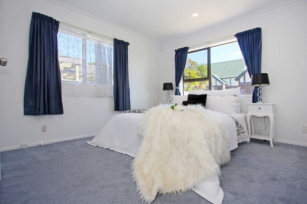 5 Everingham Place, Sunnyhills, Auckland - NZL (photo 5)