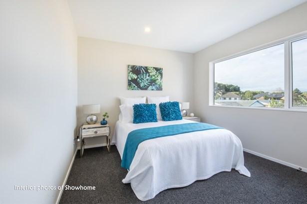 Lot 3/48 Mays Road, Onehunga, Auckland - NZL (photo 5)