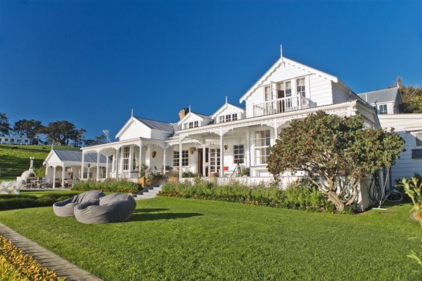 341 Gordons Road, Omiha, Auckland - NZL (photo 1)