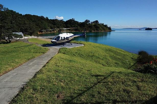 341 Gordons Road, Omiha, Auckland - NZL (photo 2)