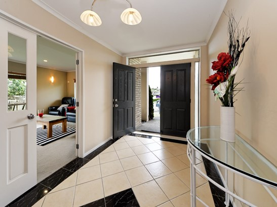 7 Pittville Place, Henderson Heights, Auckland - NZL (photo 2)