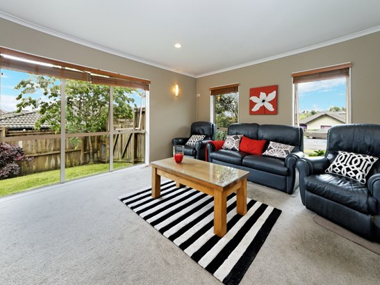 7 Pittville Place, Henderson Heights, Auckland - NZL (photo 4)