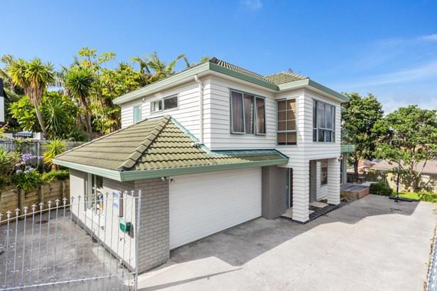 164b Bleakhouse Road, Mellons Bay, Auckland - NZL (photo 1)