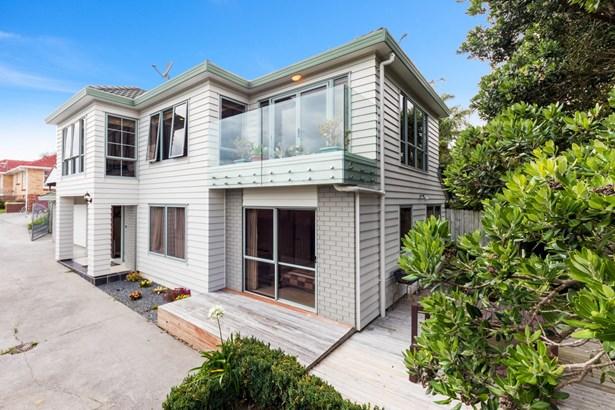 164b Bleakhouse Road, Mellons Bay, Auckland - NZL (photo 2)