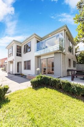 164b Bleakhouse Road, Mellons Bay, Auckland - NZL (photo 3)