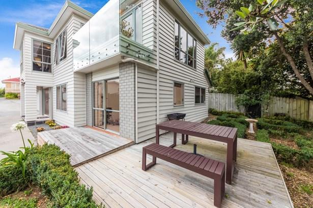 164b Bleakhouse Road, Mellons Bay, Auckland - NZL (photo 4)