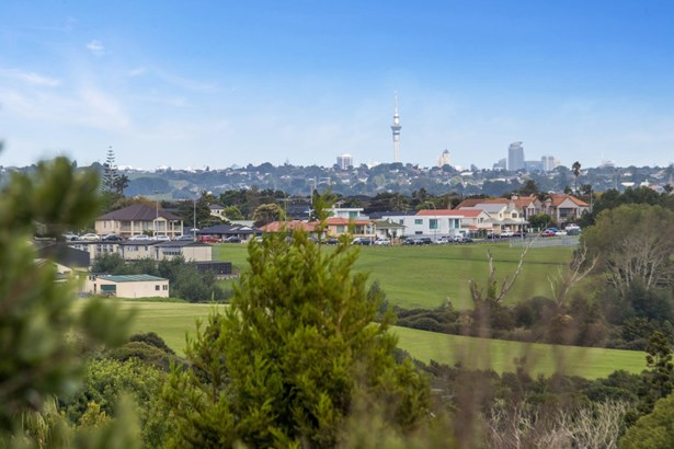 164b Bleakhouse Road, Mellons Bay, Auckland - NZL (photo 5)