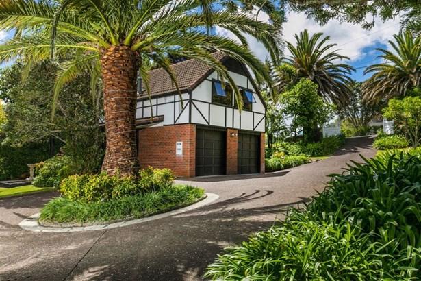 23 Bernard Magnus Lane, Greenhithe, Auckland - NZL (photo 3)