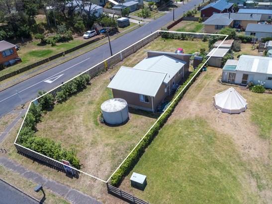 22 Mission Road, Port Waikato, Auckland - NZL (photo 1)