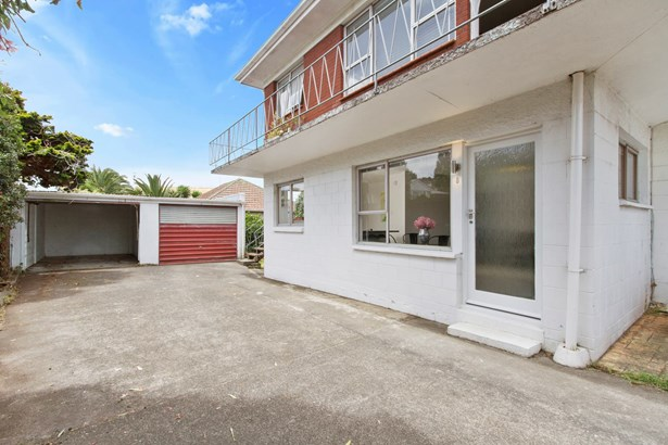 8/138 Richardson Road, Mt Albert, Auckland - NZL (photo 1)