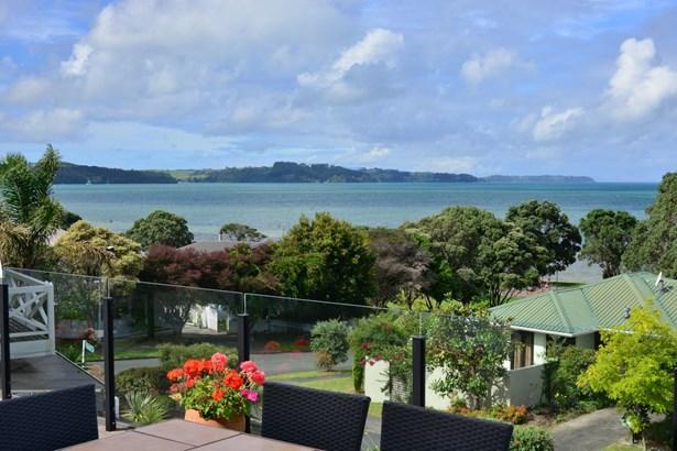 4 Moana Terrace, Snells Beach, Auckland - NZL (photo 1)